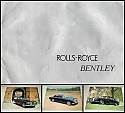 rolls_royce__bentley_1965.JPG
