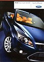 Ford_Focus_Coupe-Cabriolet_2008.JPG