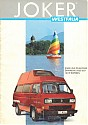 Westfalia_Joker_1987.JPG