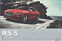 Audi_RS5Coupe_2010_hardcover.JPG