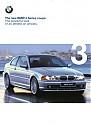 BMW_d_3Coupe_1999.JPG
