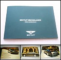 Bentley_Brooklands_2008.JPG