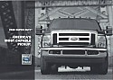 Ford_Super-Duty_2010.JPG