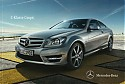 Mercedes_C-Coupe_2010.JPG