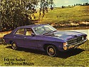 Ford_Falcon_Sdan_StationWagon.JPG