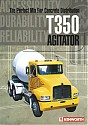 Kenworth_T350-Agitator.JPG