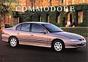 Holden_Commodore_1998.JPG