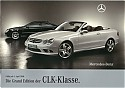 Mercedes_CLK-Grand-Edition_2008.JPG