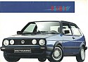 VW_Golf-Pasadena_1991.JPG