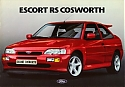 Ford_Escort_RS-Cosworth_1992.JPG