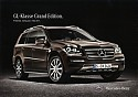 Mercedes_GL-Grand-Edition_2011.JPG