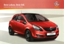 Opel2_Corsa-ColorEdition_2009.JPG