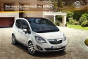 Opel2_Meriva-ColorEdition_2011.JPG
