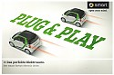 Smart_Fortwo-Electric-Drive_2011.JPG