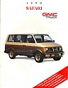 GMC_Safari_1990.JPG