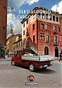 Fiat_Doblo-Cargo-Work-Up_2011.JPG