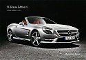 Mercedes_SL-Edition1_2011.JPG