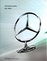 Mercedes_125-Jahre-Innovation_2011.JPG