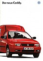 VW_Caddy_1995.JPG