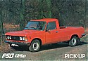 FSO_125p-Pick-Up_1984.JPG