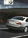 BMW_3-Coupe_2003.JPG
