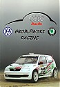 VW_Polo-16-Kitcar.JPG