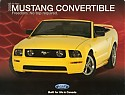 Ford_Mustang-Convertible_2005.JPG