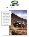 Land-Rover_Discovery.JPG