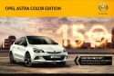 Opel_Astra-ColorEdition_2012.JPG