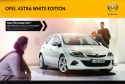 Opel_Astra-WhiteEdition_2012.JPG