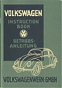 VW_Typ11_Instruction_1948.JPG