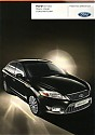 Ford_Mondeo-BlackMagic_2009.JPG