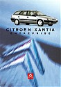 Citroen_Xantia-Enterprise_1996.JPG
