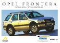 Opel_Frontera-Petrol-RS-22-Limited-22.JPG