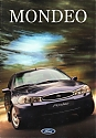 Ford_Mondeo_1998.JPG
