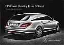 Mercedes_CLS-ShootingBrake-Edition1_2012.JPG