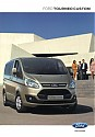 Ford_Tourneo-Custom_2012.JPG