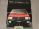 Fiat_Uno-Turbo-ie_1985.JPG