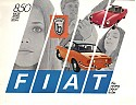 Fiat_850-Racer-Spider-Coupe-Sedan1969.JPG