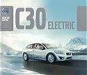 Volvo_C30-Electric_2012.JPG