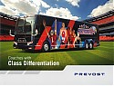 Prevost_2011-Coaches-Class-Differentiation.JPG