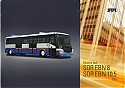 SOR_EBN-8-10-5-City-ElectricBus.JPG