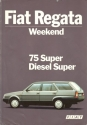 Fiat_Regata-Weekend_1985.JPG