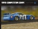 Dodge_Viper-Competition-Coupe-Mopar_2008.JPG