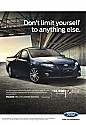 Ford_Falcon-XR6-UTE-Limited-Ed.JPG
