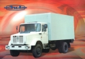 17Zil_Truck-with-isothermal-Body.JPG
