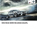 BMW_M6-Gran-Coupe_2012.JPG