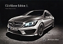 Mercedes_CLA-Edition-1_2013.JPG