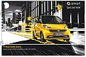Smart_Fortwo-Edition-Cityflame_2012.JPG