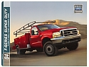 Ford_FSeries-Super-Duty-F350-450-550_2004.JPG